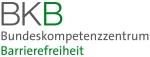 Logografik BKB