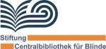 Logografik der CB