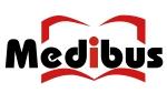 Logografik von Medibus